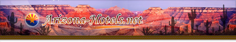 Arizona Hotels